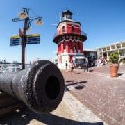 Secret Cape Town Profile