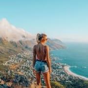 Secret Cape Town - Hiking Table Mountain