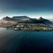 12 secret spots in Cape Town