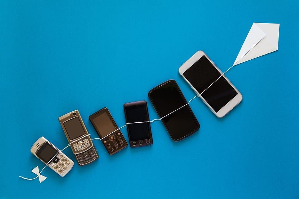 Guide To Getting A South African Sim Card While Traveling In South Africa Phones