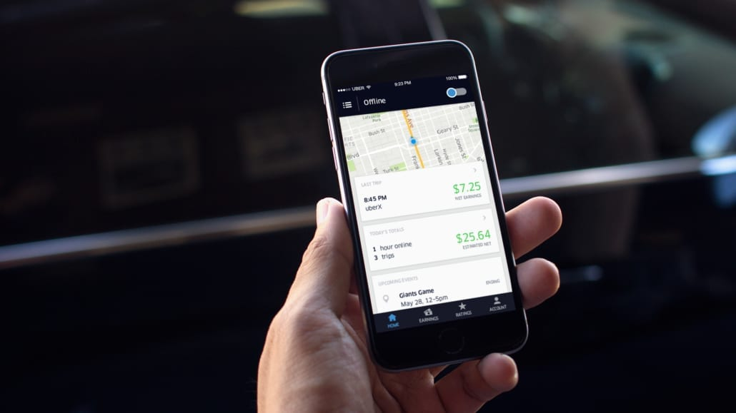 Uber Cape Town International Airport - Get From The Cape Town International Airport to Your Hotel In Cape Town