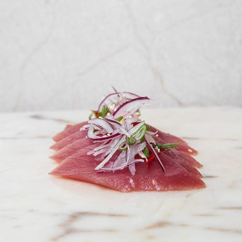 Sushi Delivery Shibui Sushi 03