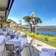 Cape Point Vineyards Winter Specials