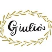 Giulios Cafe