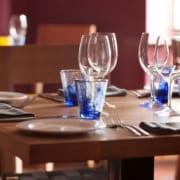 La Mouette Winter Dinner Special