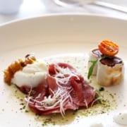 Mondiall Monday Restaurant Specials
