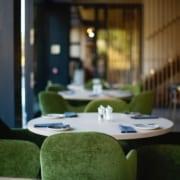 The Skotnes Restaurant Winter Special