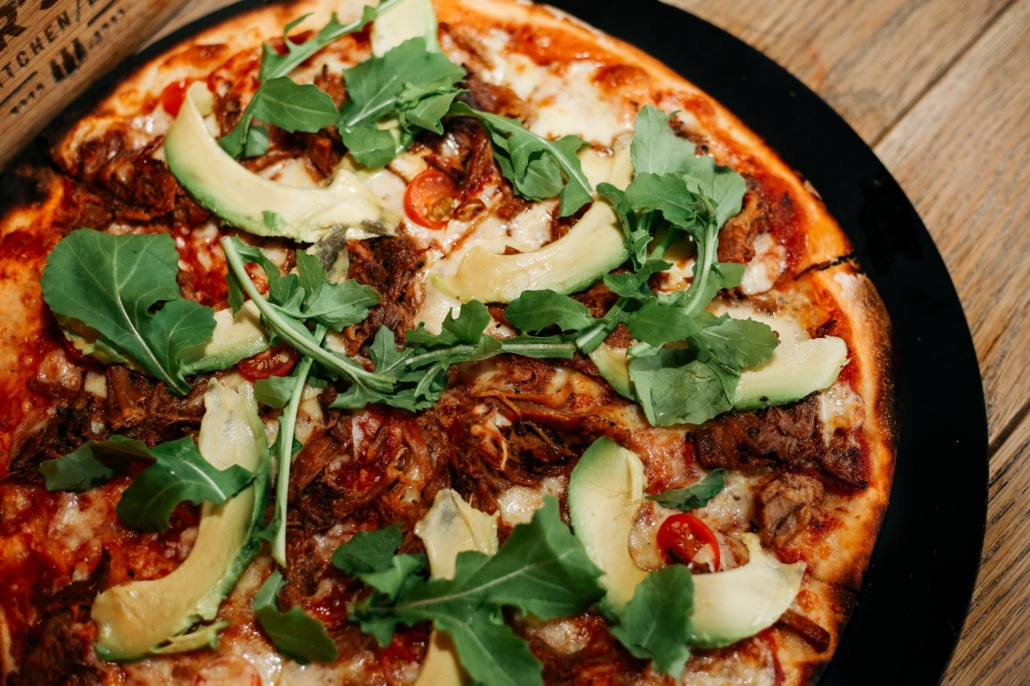 Tuesday Food Specials in Cape Town