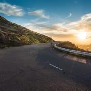 chapman's peak drive - Secret Cape Town