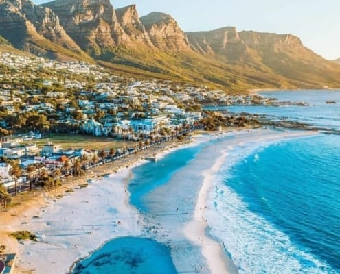 Cape-Town-Camps-Bay-Beach