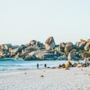 Llandudno-Beach-Cape-Town