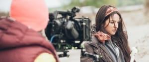 Videographer Internship Secret Cape Town