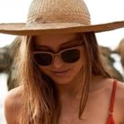 Ballo-Cape-Town-Sunglasses-Eyewear