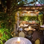 Kloof-Street-House-Cape-Town-Restaurant