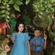 Cape Town Opera's Hänsel und Gretel