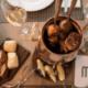 Mint Restaurant & Terrace Daily Specials