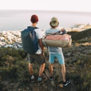 Sealand-Gear-Cape-Town-Eco-conscious-and-sustainable-lifestyle-brand