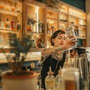 The-Botanical-Bar-Cape-Town-Gin-Bar