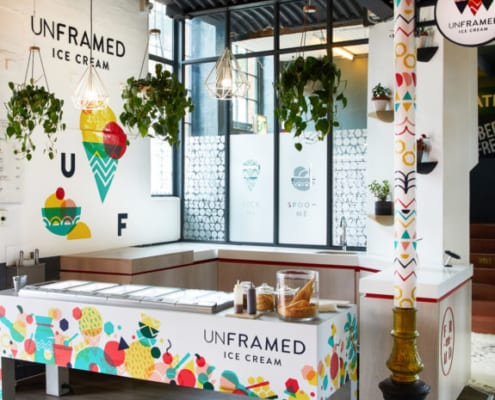 Unframed-Ice-Cream-Parlour-Cape-Town