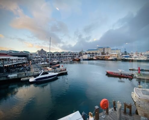 VA-Waterfront-Cape-Town