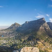 Table-Mountain-Hiking-Trail