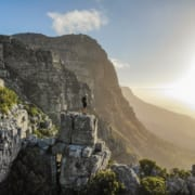 Table-Mountain-National-Park-Hiking