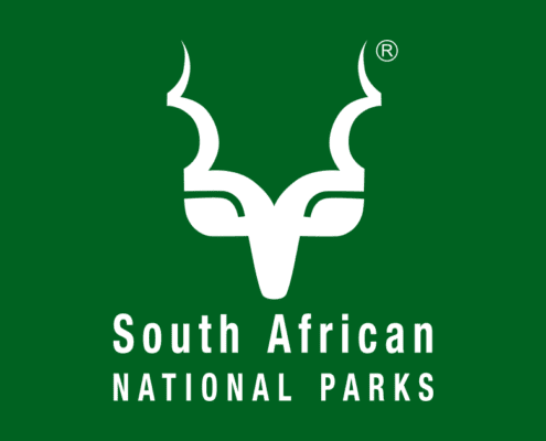 SANParks National Parks
