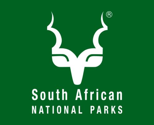 SANParks National Parks
