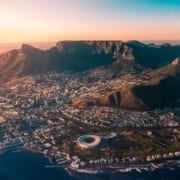 Top attractions in Cape Town to visit that are open to the public