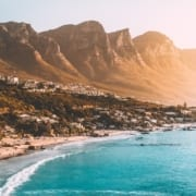 Top things to do in Cape Town in Spring
