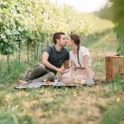 Things to do on Valentines Day in Cape Town 2021 - Valentine's Day Picnic at Cellars-Hohenort