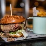 Lockdown Restaurant Specials in Cape Town